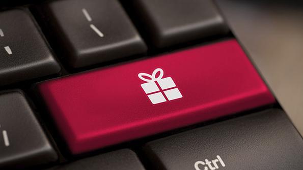 digital-gift-455112971